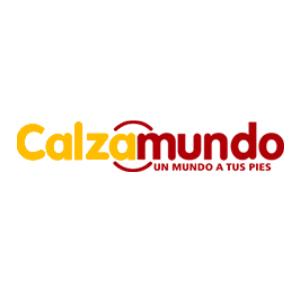 calzamundo