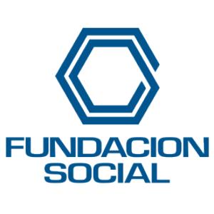 fundacionsocial