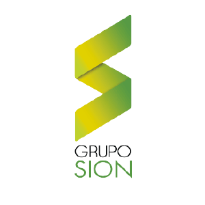 gruposion